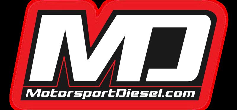 Motorsport Diesel